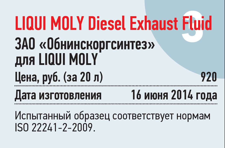 liqui moly1