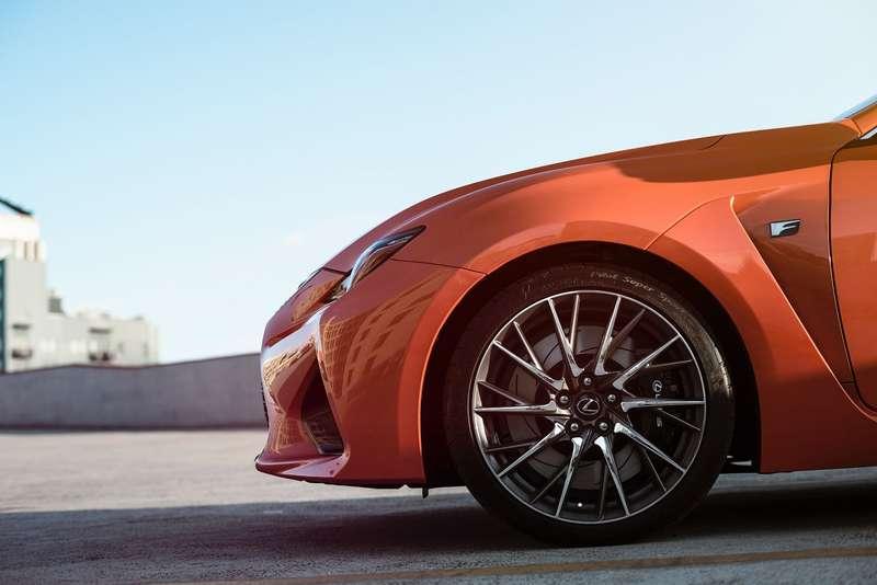 1_12015 Lexus RCF065_high