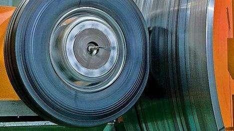 Шины грузовиков: как продлить срок ихслужбы— фото 1256445