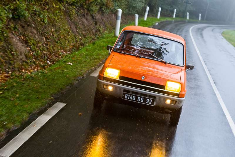 38-Renault-old_zr-01_16