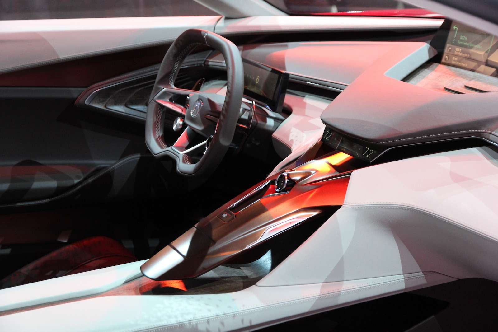 Acura-Precision_ Concept14