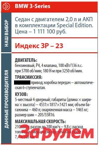 201001201141_201001191924_scheme1