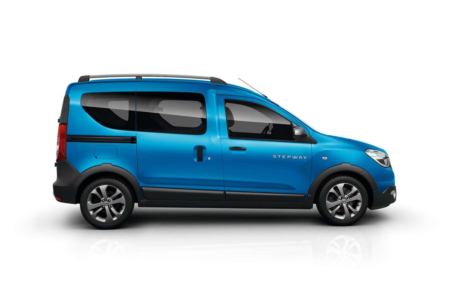 Dacia-Dokker-Stepway-10
