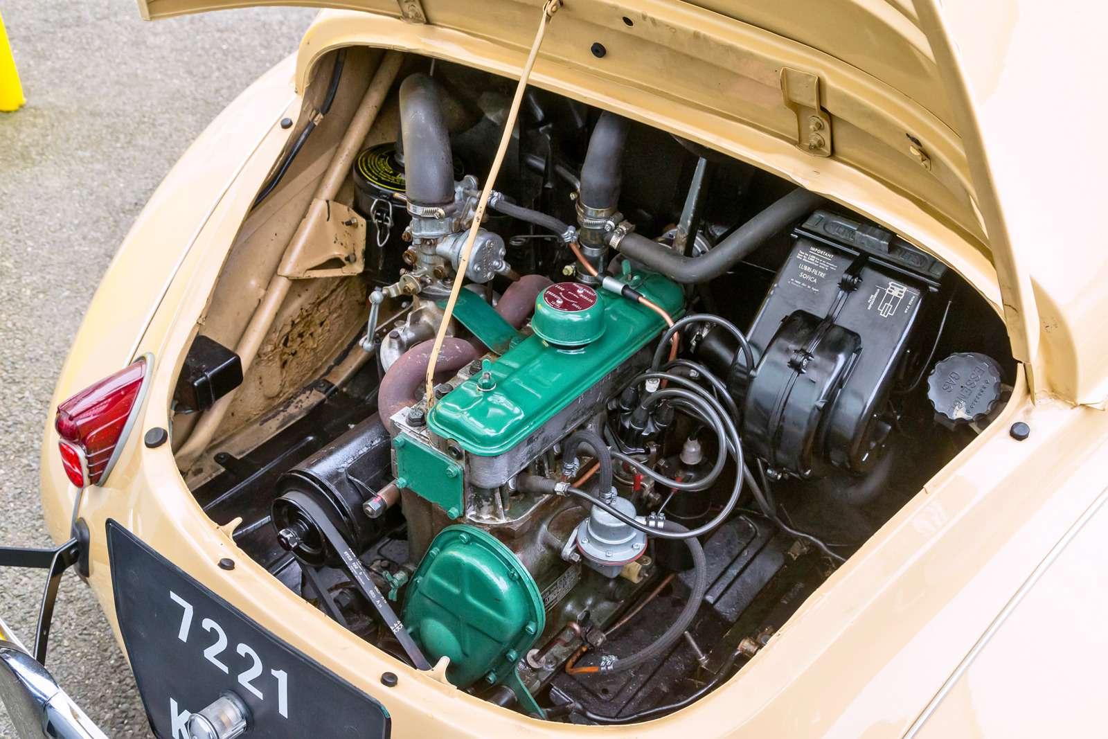 09-Renault-old_zr-01_16