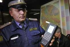 Совет Федерации утвердил ужесточение наказания завождение внетрезвом виде