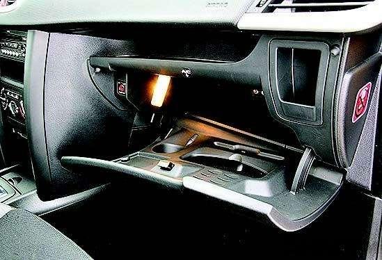 Peugeot 207, Chevrolet Aveo, Skoda Fabia: Кавалеры приглашают дам— фото 93077