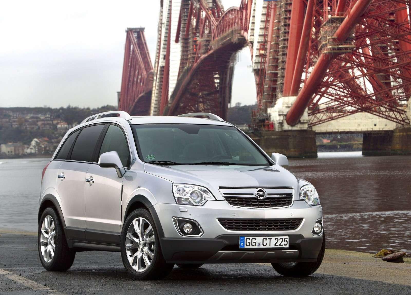 Opel-Antara_2011_1600x1200_wallpaper_02