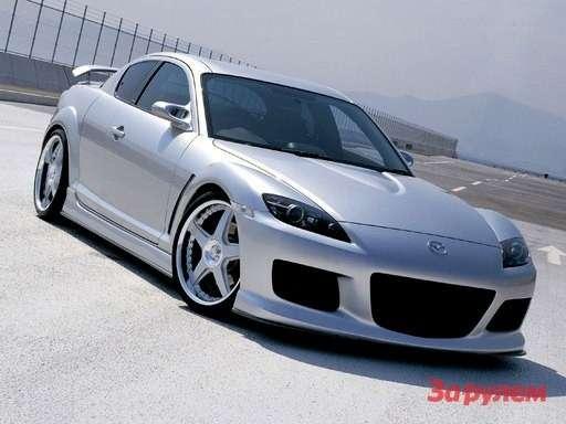 thumb_Mazda_RX8_4