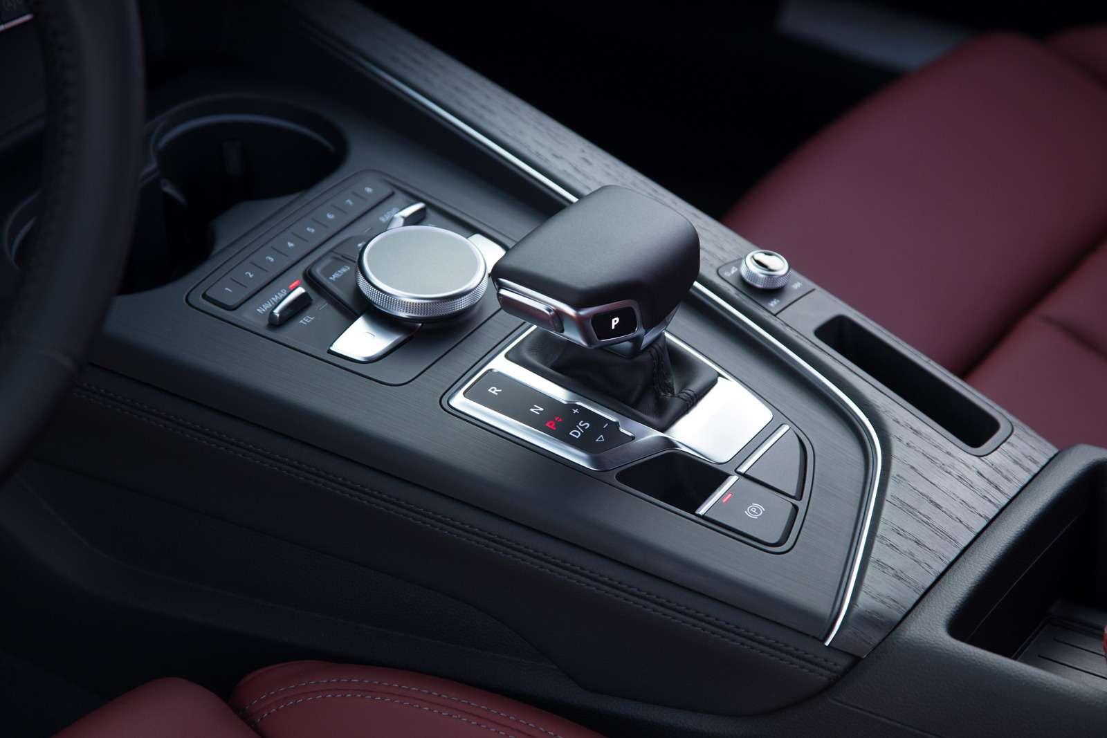 Объявлены цены накупе Audi A5— фото 636627