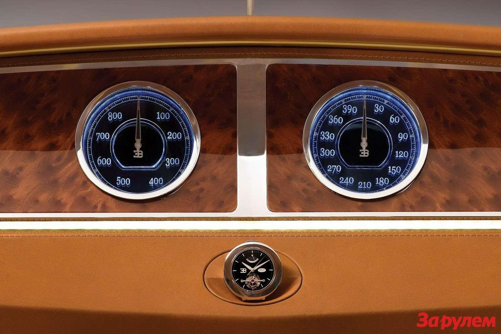 Bugatti-16C-Galibierint01