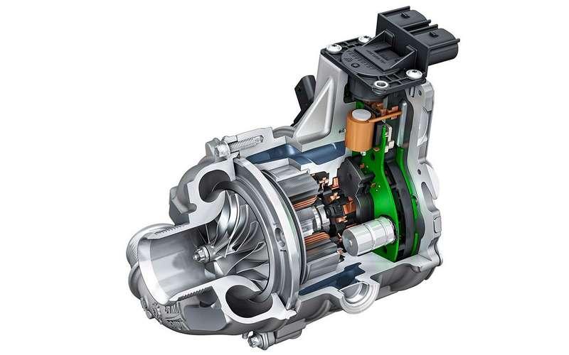 Страшилки про турбомоторы: половина— неправда