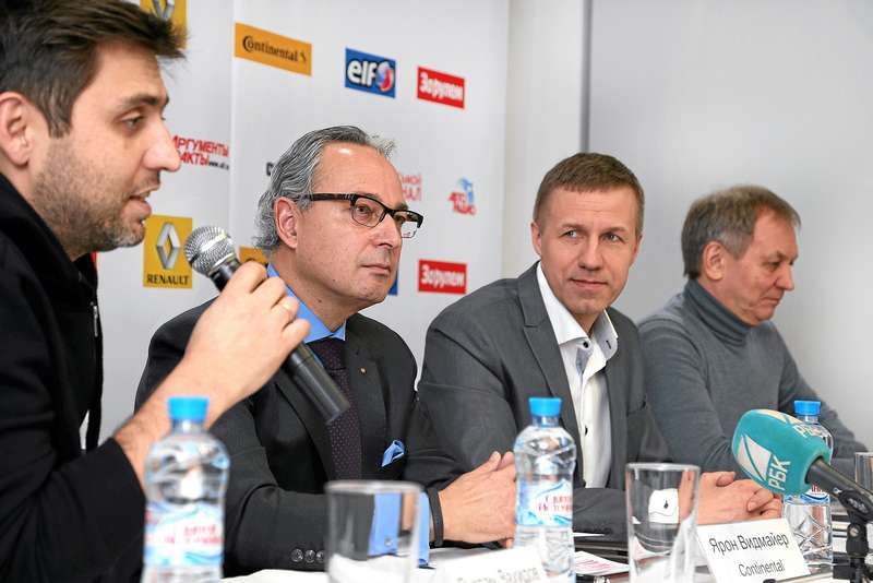 ГонкаЗР_пресс-конференция2