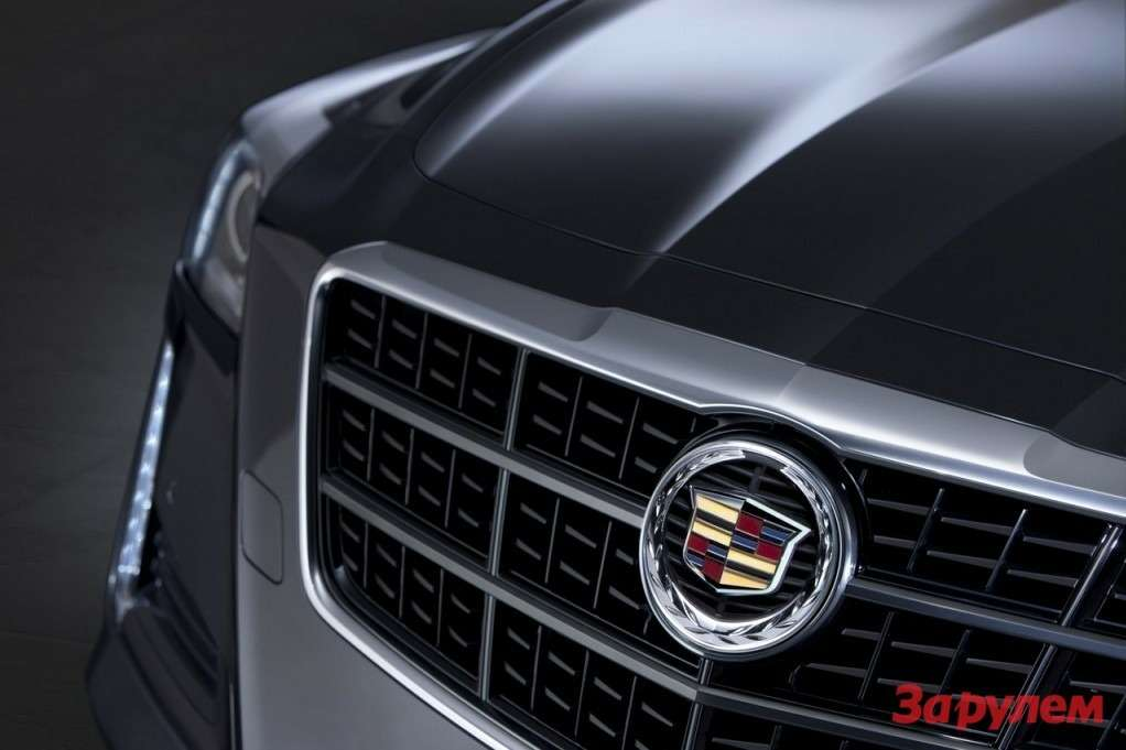 2014 cadillac cts leaked images 100422750l