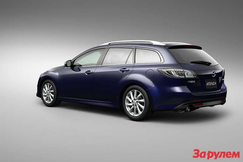 2011-Mazda610