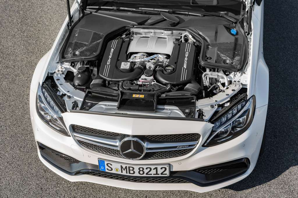mercedes-amg_c_63_s_coupe_6
