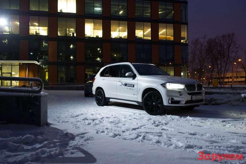 BMWxDrive toRally (19)