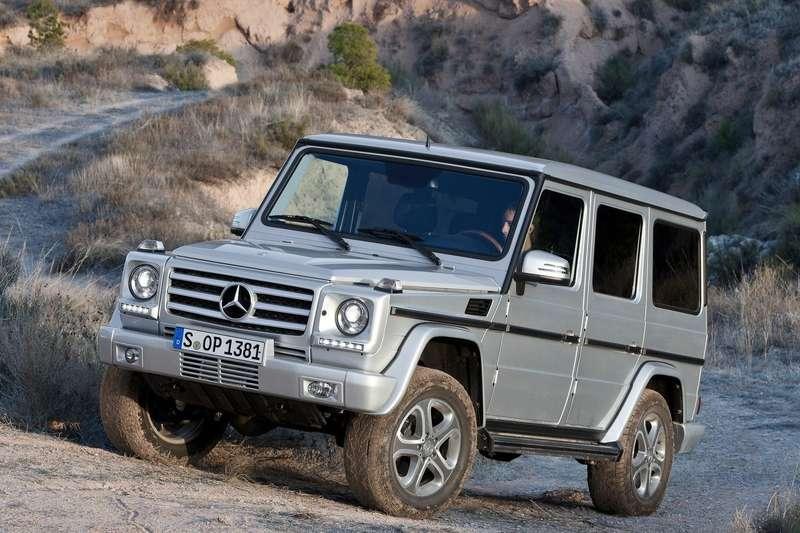 Mercedes-Benz-G-Class_2013_1600x1200_wallpaper_05