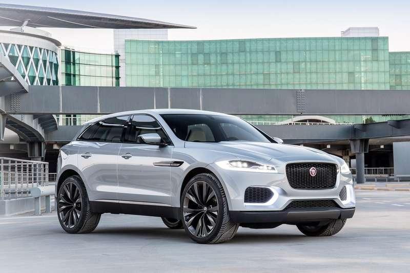 Jaguar-C-X17_Concept_2013_1600x1200_wallpaper_04