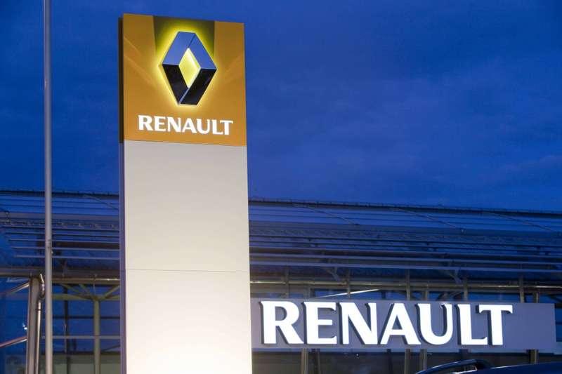 Новая стратегия Renault: акцент наРоссию, Индию иБразилию