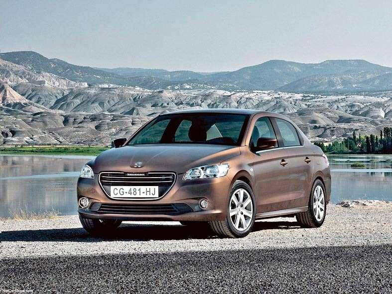 Peugeot-301_2013