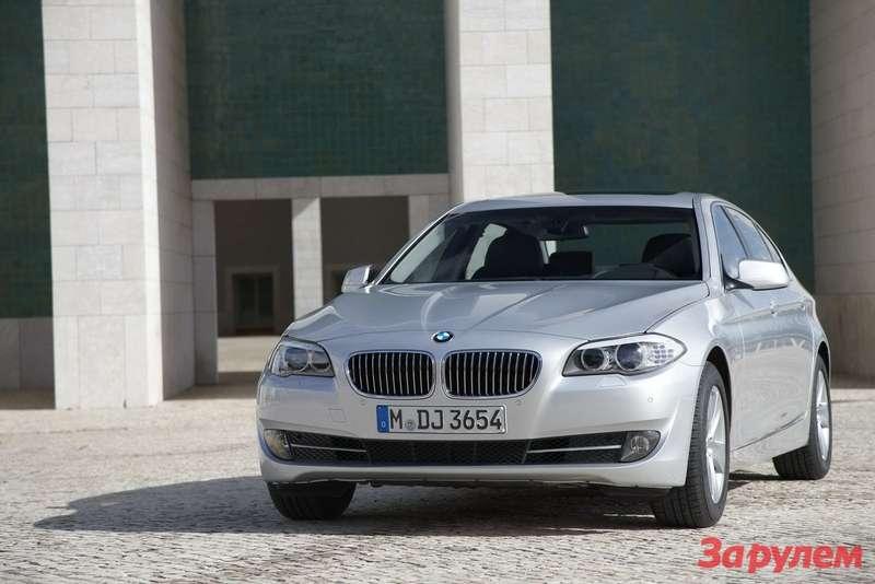 2011-BMW-5-Series-LWB2