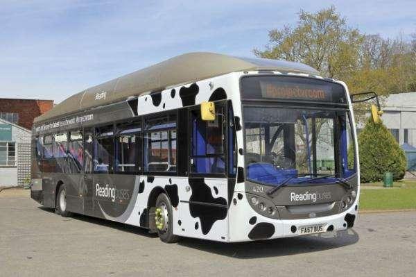 Na-Britanskih-ostrovah-avtobus