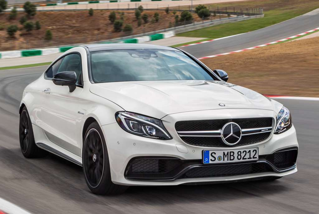 mercedes-amg_c_63_s_coupe_4