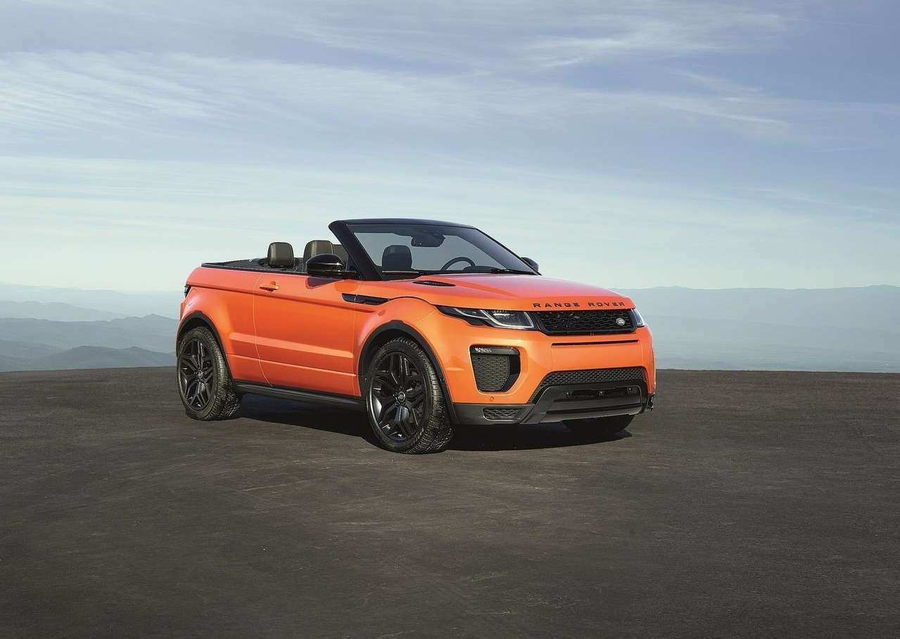 Land_Rover-Range_Rover_Evoque_Convertible_2017_1280x960_wallpaper_07