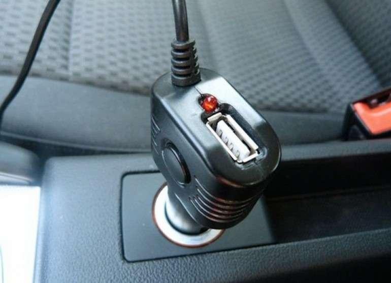 При покупке видеорегистратора на что нужно обращать внимание видеорегистратор автомобильный gn 3000