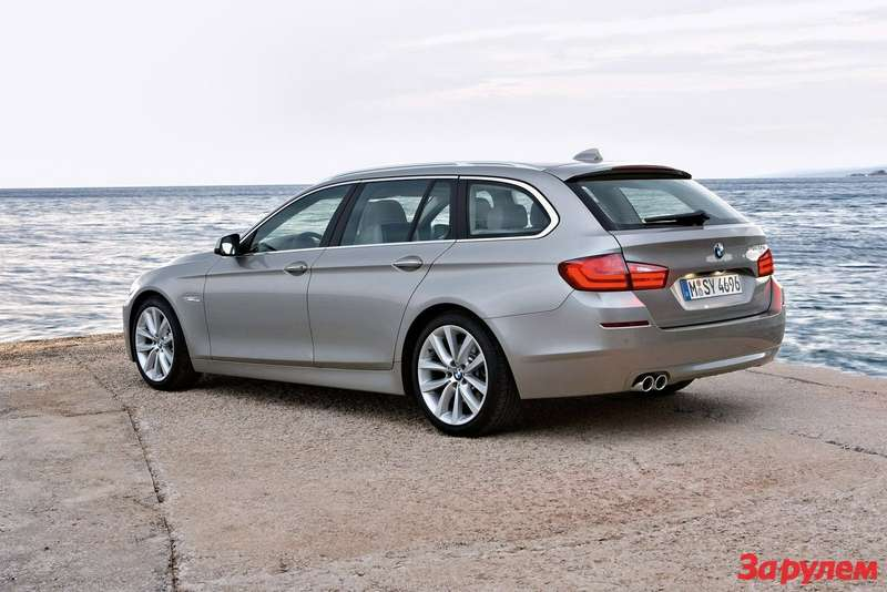 2011-BMW-5-Series-7