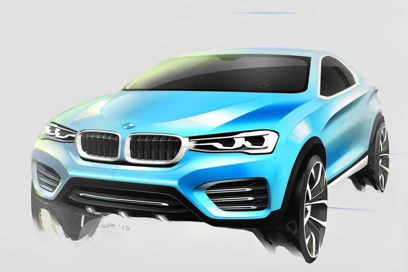 BMW-X4_Concept_2013_1600x1200_wallpaper_19