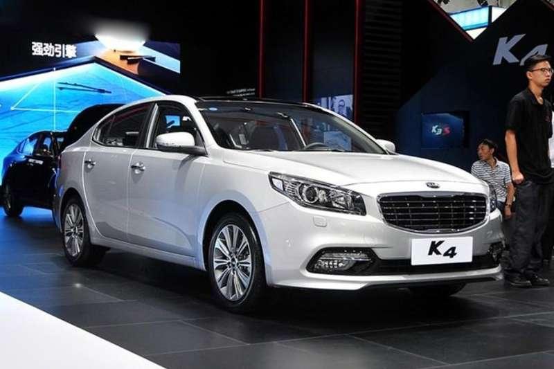 kia-k4-china-debut-1