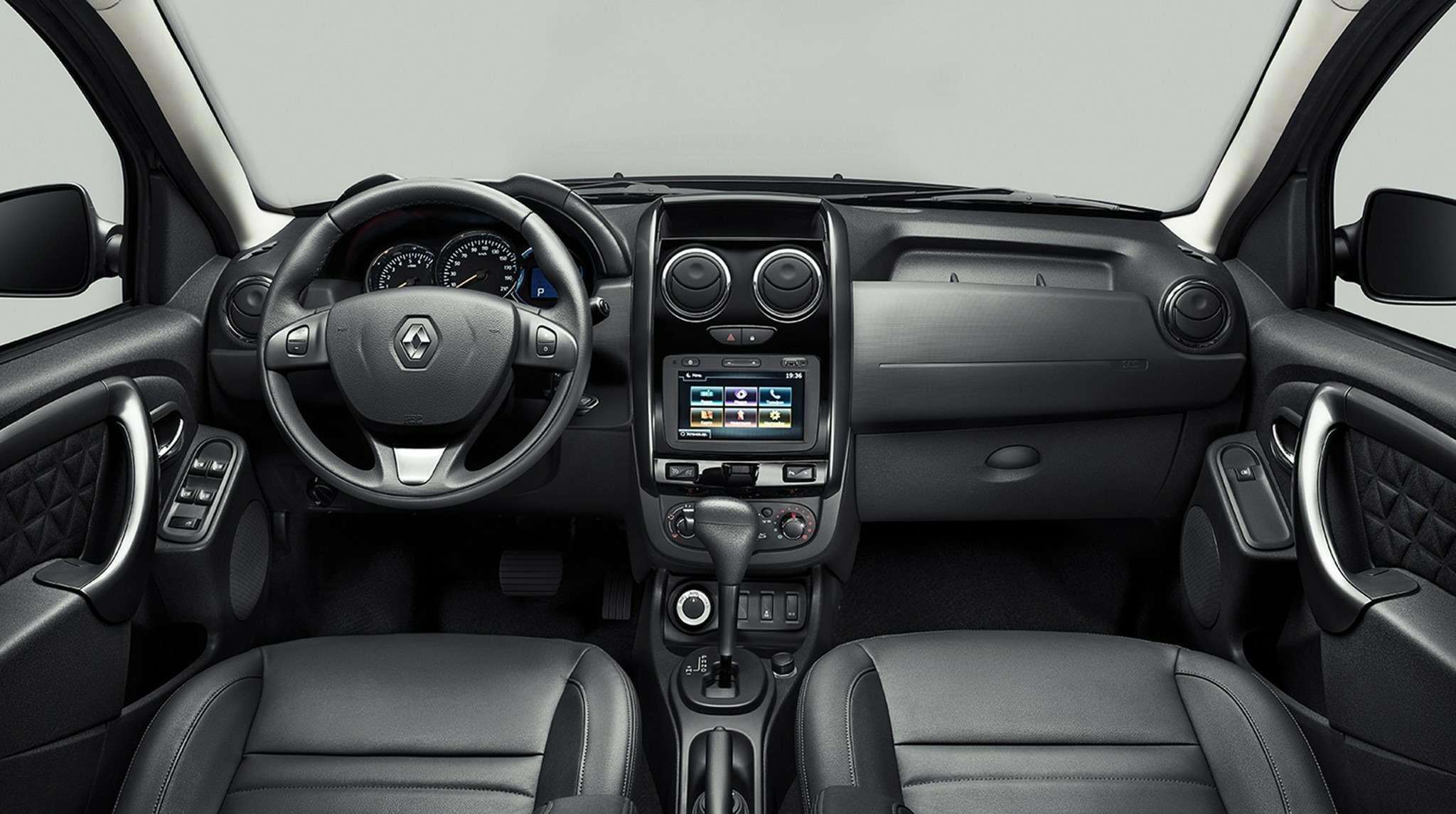 Renault_69073_ru_ru