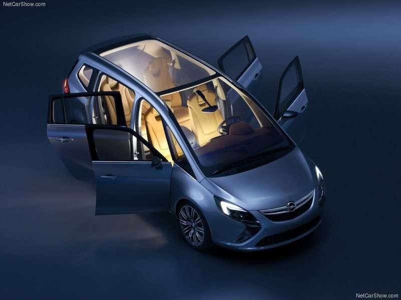 Opel-Zafira_Tourer_Concept_2011_800x600_wallpaper_03
