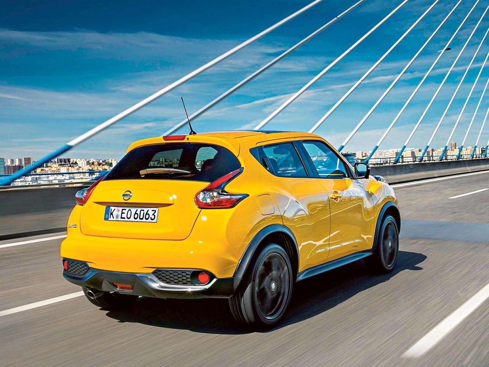 Nissan-Juke_2015_1600x1200_wallpaper_3c