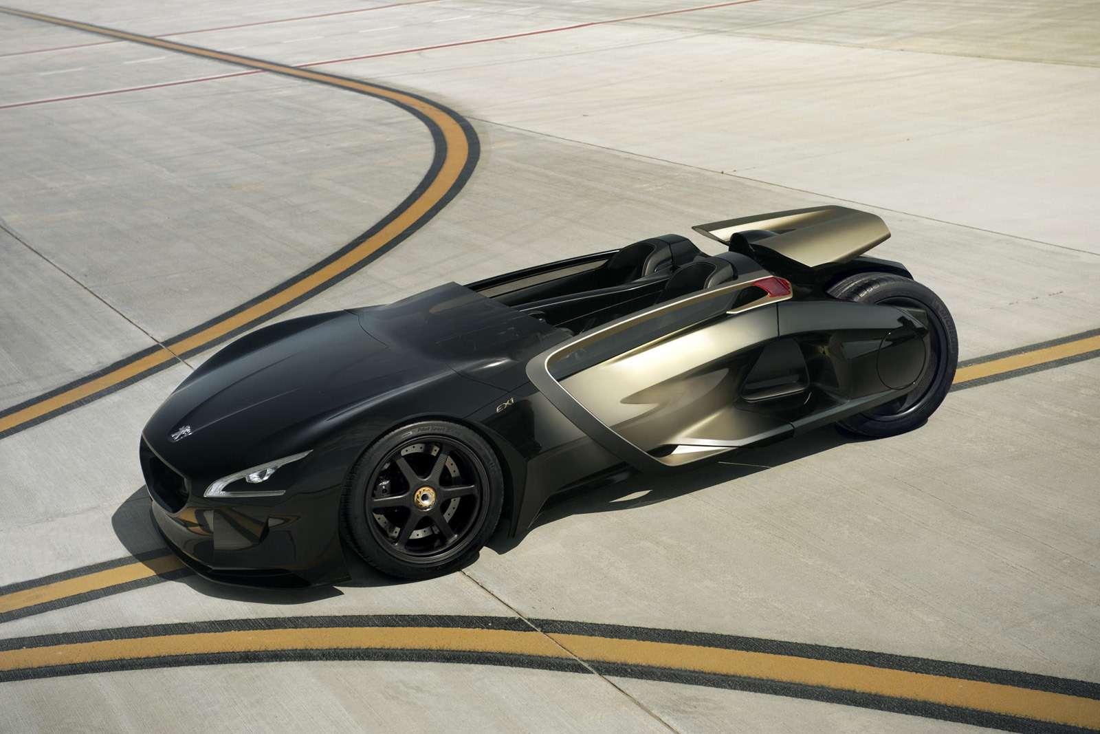Peugeot-EX1-Concept-3