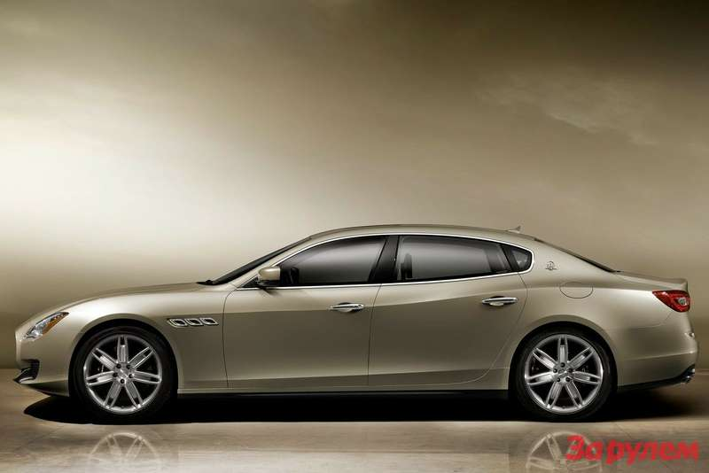 201211071027_new_maserati_quattroporte_side_view_no_copyright