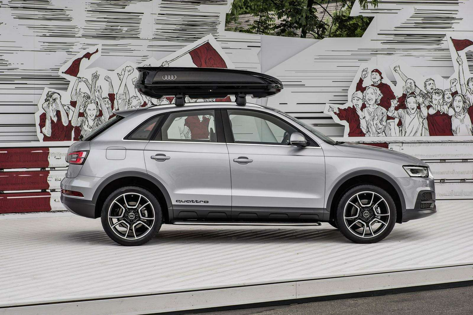 Worthersee-Audi-A1-A3-and-Q3-Style-Packages-released-11