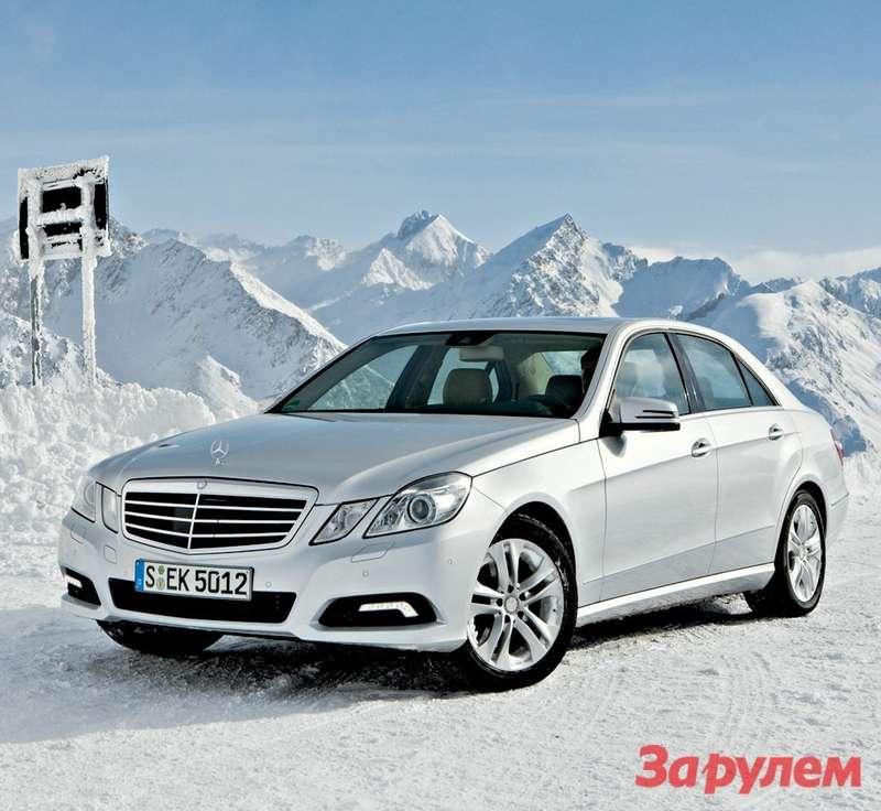 Mercedes-Benz_E-class_no_copyright