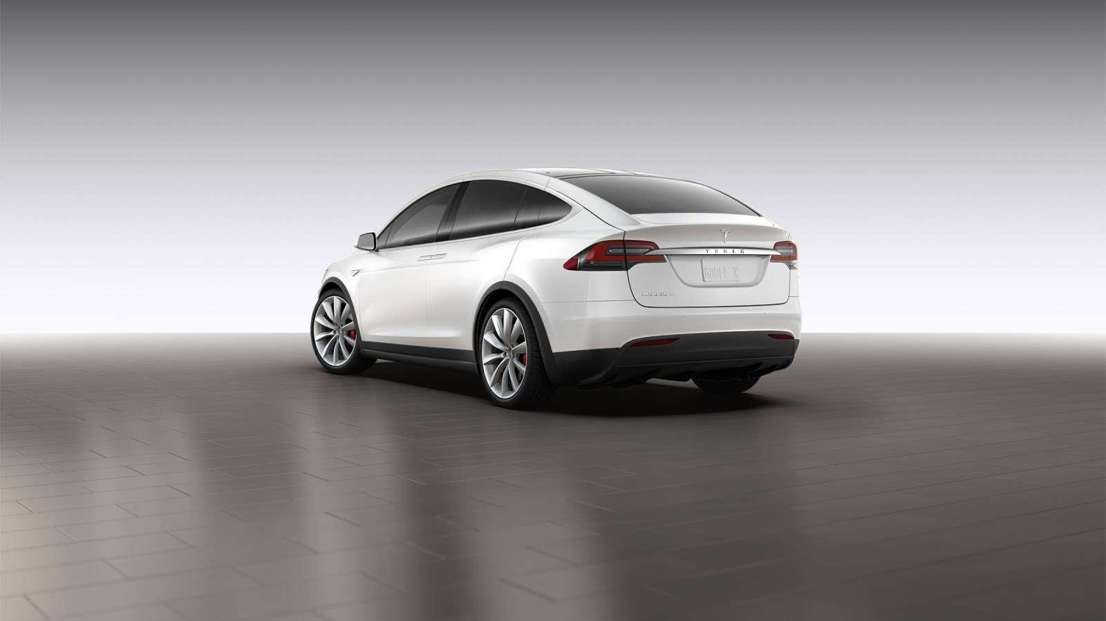 Tesla-Model-x-9