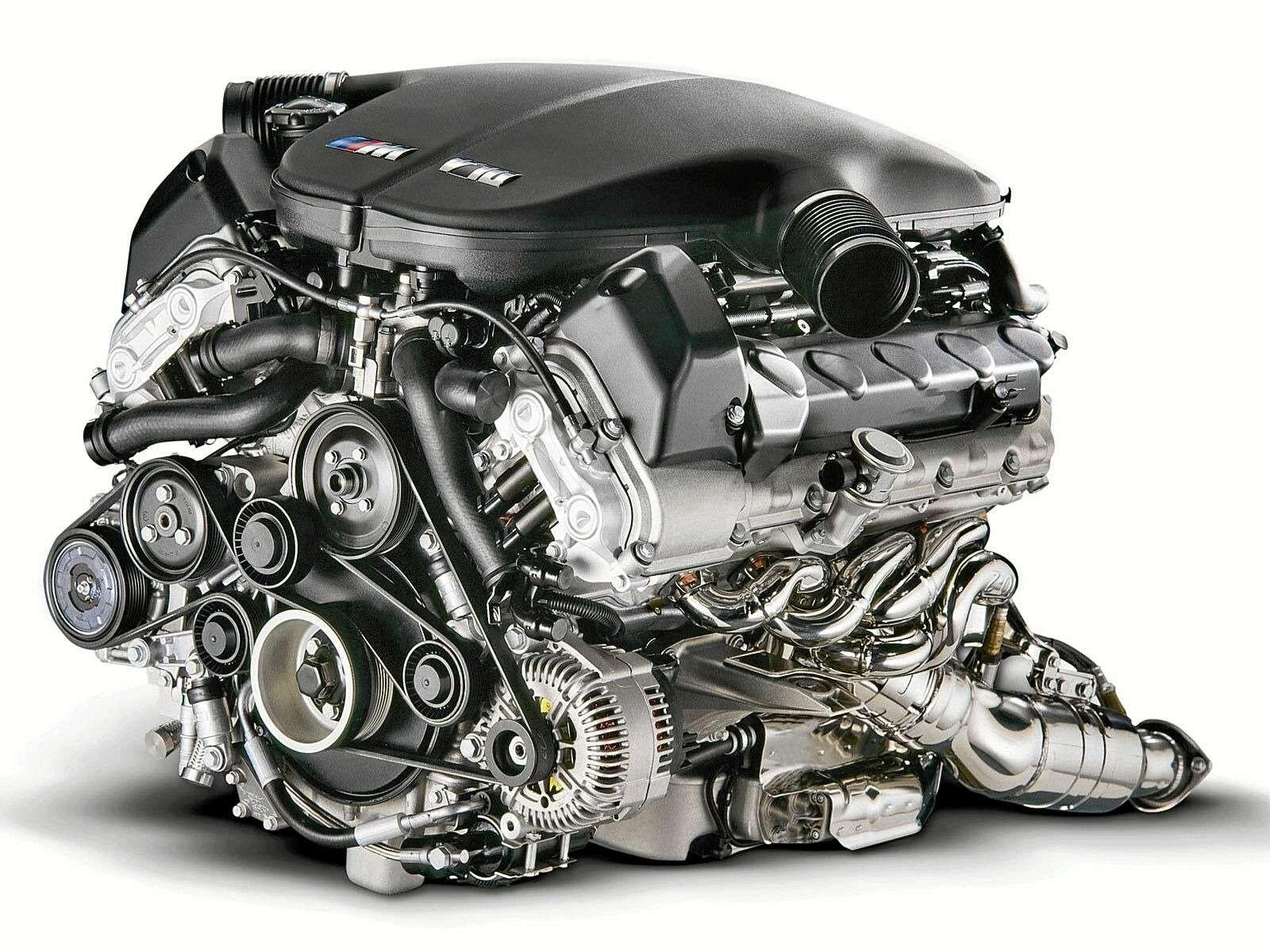 Вторичный рынок: изучаем слабые места BMW 5-й серии— фото 600192