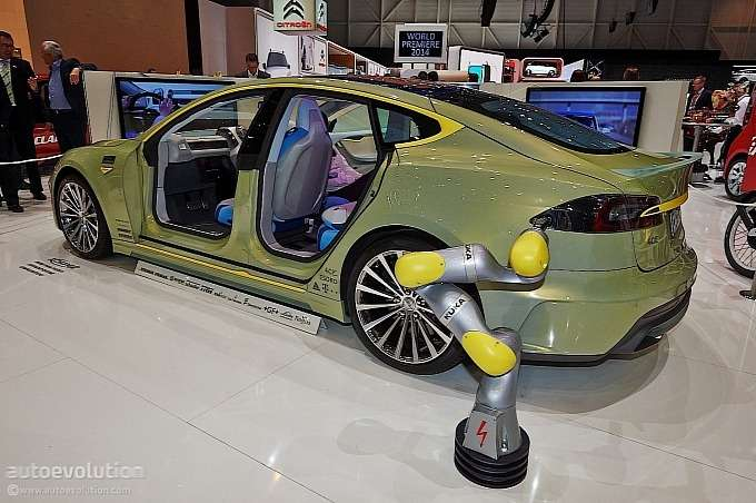 no_copyright_rinspeed-tesla-xchange-steps-into-the-future-at-geneva-live-photos-medium_1
