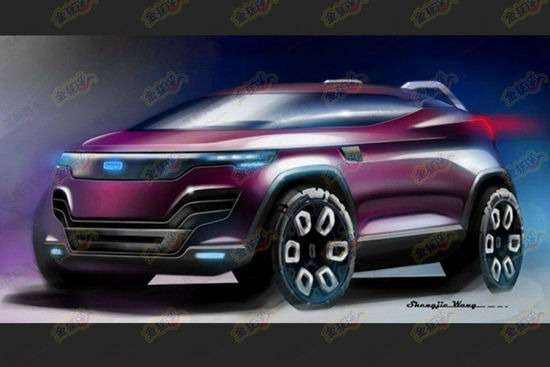 no_copyright_qoros-suv-china-1