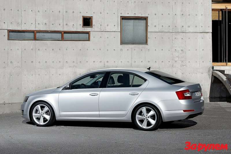 Skoda-Octavia_2013_1600x1200_wallpaper_03