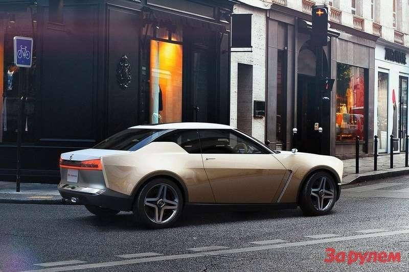 Nissan-IDx_Freeflow_Concept_2013_1600x1200_wallpaper_05