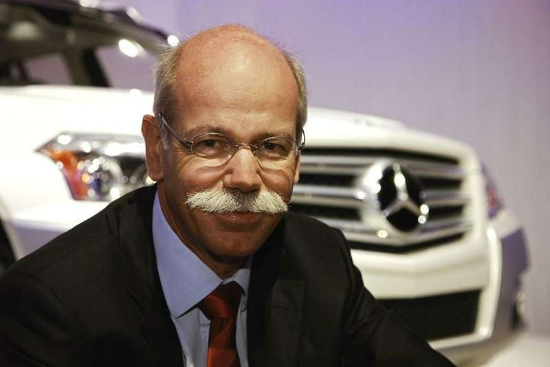 _no_copyright_dieter-zetsche