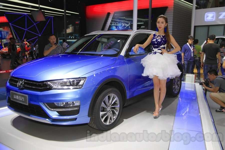 audi-q3-clone-presented-at-the-2015-chengdu-auto-show-photo-gallery_4