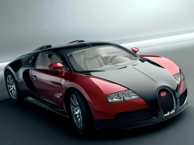 Bugatti-EB_164_Veyron_2004_02_no_copyright