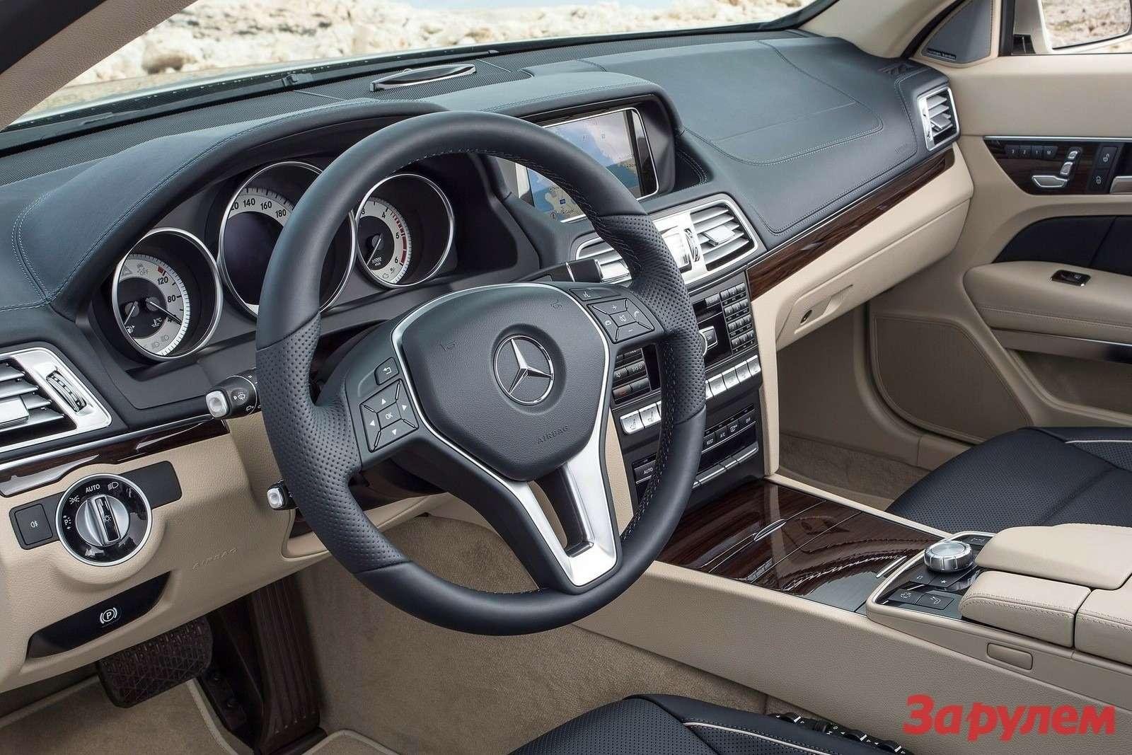 Mercedes-Benz-E-Class_Cabriolet_2014_1600x1200_wallpaper_13