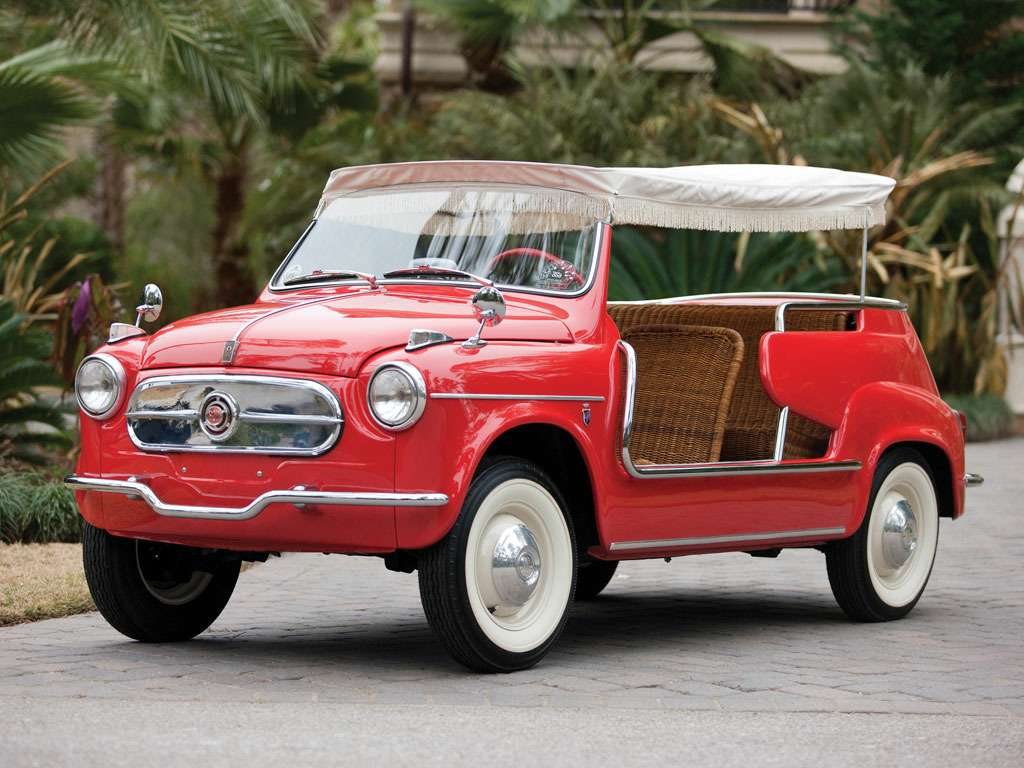 no_copyright_1959 Fiat 600 Jolly byGhia